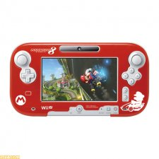 Mario Kart 8 accessoires 5