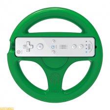 Mario Kart 8 accessoires 7
