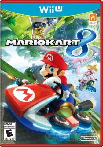 mario-kart-8-mk8-cover-jaquette-boxart-us-wiiu