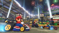 mario-kart-8-wiiu-screenshot-trailer-personnages-items- (9)