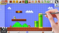mario-maker-wiiu-screenshot-e3-2014- (2)