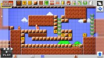 mario-maker-wiiu-screenshot-e3-2014- (5)
