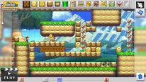 mario-maker-wiiu-screenshot-e3-2014- (6)