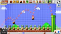 mario-maker-wiiu-screenshot-e3-2014- (7)