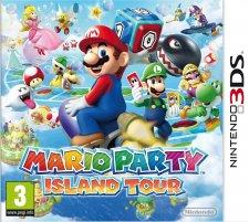 Mario-Party-Island-Tour_jaquette