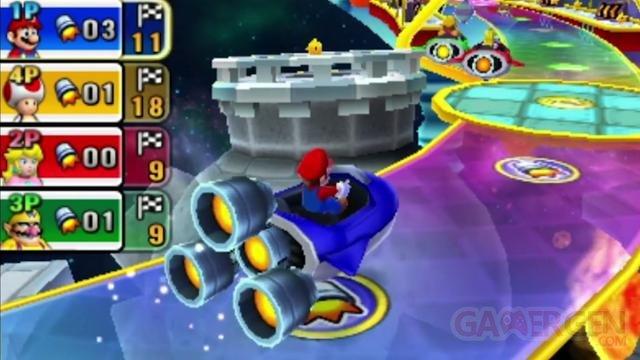 Mario Party Island Tour test 13.01.2014  (4)