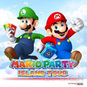mario-party-island-tour
