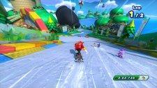 Mario & Sonic aux Jeux Olympiques d'Hiver de Sotchi 2014 04.10 (10)