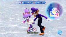 Mario & Sonic aux Jeux Olympiques d'Hiver de Sotchi 2014 04.10 (3)