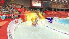Mario & Sonic aux Jeux Olympiques d'Hiver de Sotchi 2014 04.10 (6)