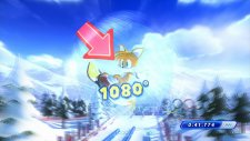 Mario & Sonic aux Jeux Olympiques d'Hiver de Sotchi 2014 04.10 (7)