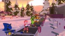 Mario & Sonic aux Jeux Olympiques d'Hiver de Sotchi 2014 04.10 (8)