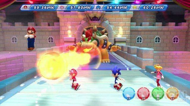 Mario & Sonic aux Jeux Olympiques d'Hiver de Sotchi 2014 28.10.2013 (10)