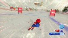 Mario & Sonic aux Jeux Olympiques d'Hiver de Sotchi 2014 28.10.2013 (4)