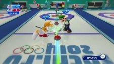 Mario & Sonic aux Jeux Olympiques d'Hiver de Sotchi 2014 28.10.2013 (7)