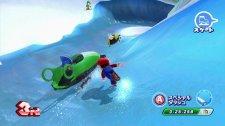Mario & Sonic aux Jeux Olympiques d'Hiver de Sotchi 2014 28.10.2013 (9)