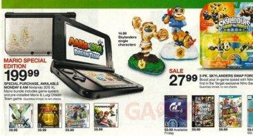 Mario-Special-Edition-3DS-XL