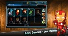 Marvel-Run-Jump-Smash_01-02-2014_screenshot-5.
