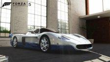 MaseratiMC12_01_WM_Forza5_TheSmokingTireCarPack