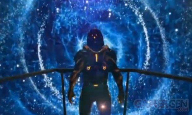 Mass-Effect-4_head