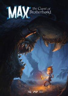 Max-The-Curse-of-the-Brotherhood_art