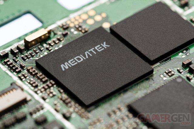 MediaTek-MT8135