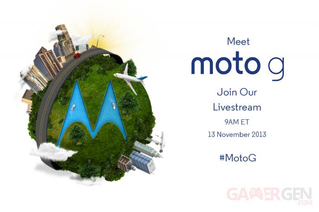 MeetMotoG_Livestream_Google+