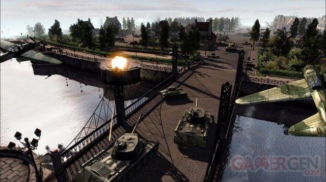 Men-of-War-Assault-Squad-2-annonce-pc-2