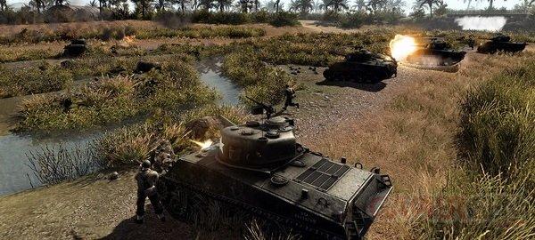 Men-of-War-Assault-Squad-2-annonce-pc