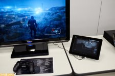 metal-gear-solid-mgs-v-5-ground-zeroes-appli-compagnon- (4)
