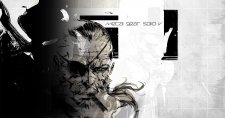Metal-Gear-Solid-V_04-02-2014_art-Game-Informer