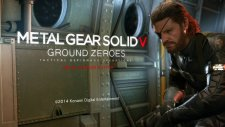Metal Gear Solid V Ground Zeroes 06.04.2014  (11)