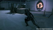 Metal Gear Solid V Ground Zeroes 06.04.2014  (13)