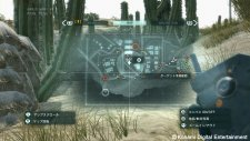 Metal Gear Solid V Ground Zeroes 06.04.2014  (15)