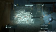 Metal Gear Solid V Ground Zeroes 06.04.2014  (18)
