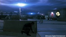Metal Gear Solid V Ground Zeroes 06.04.2014  (19)