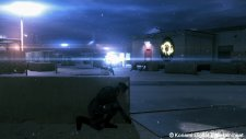 Metal Gear Solid V Ground Zeroes 06.04.2014  (20)