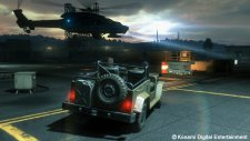 Metal Gear Solid V Ground Zeroes 06.04.2014  (21)