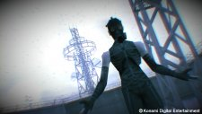 Metal Gear Solid V Ground Zeroes 06.04.2014  (22)