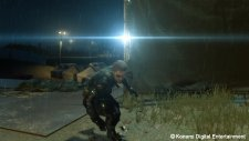 Metal Gear Solid V Ground Zeroes 06.04.2014  (3)
