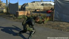 Metal Gear Solid V Ground Zeroes 06.04.2014  (6)