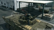 Metal Gear Solid V Ground Zeroes 06.04.2014  (7)