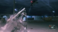 Metal Gear Solid V Ground Zeroes 10.12.2013 (1)