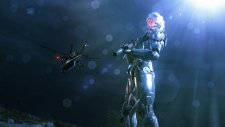 Metal Gear Solid V Ground Zeroes 10.12.2013 (2)