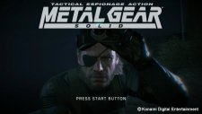 Metal Gear Solid V Ground Zeroes 15.11.2013 (1)