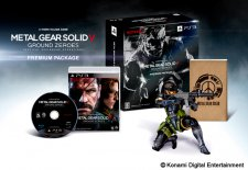 Metal Gear Solid V Ground Zeroes collector 15.11.2013 (4)