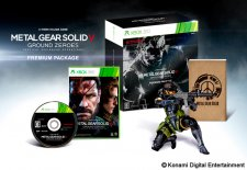 Metal Gear Solid V Ground Zeroes collector 15.11.2013 (5)