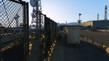 Metal Gear Solid V Ground Zeroes images screenshots 15