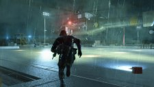 Metal Gear Solid V Ground Zeroes images screenshots 3