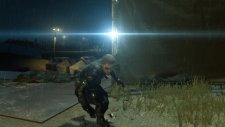 Metal Gear Solid V Ground Zeroes images screenshots 5